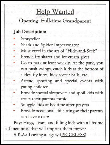 Grandparent Qualifications1