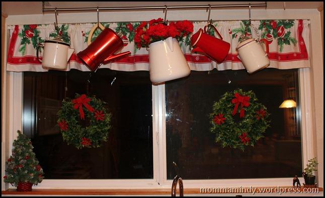Christmas Cookies 044