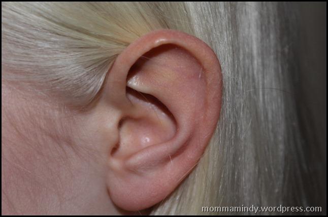 ear 003