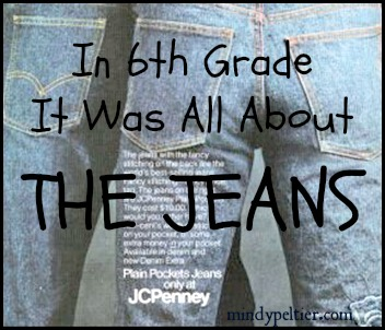 6th-grade-jeans-mindyjpeltier