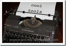 cool tools 008
