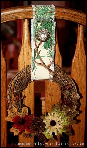 Thanksgiving crafts 034