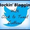 Rockin-Bloggin_thumb.jpg