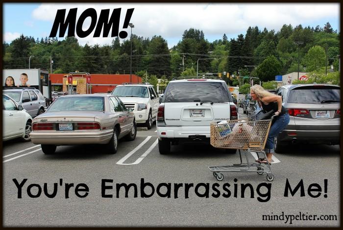 MOM! final