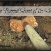 buried secret
