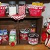 Christmas preparations 019