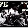 Life Ain't Got No Brakes!