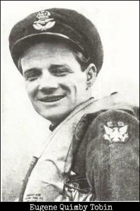 Eugene Quimby Tobin