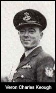 Veron Charles Keough