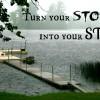 Storm pm