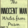 Innocent Man Part 2