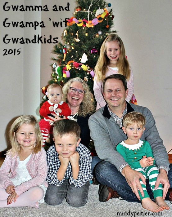 Gwandkids 2015