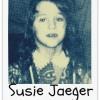 I Remember Susie Jaeger @MindyJPeltier