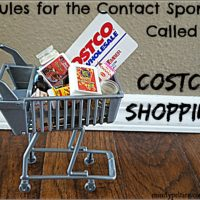 when-did-shopping-at-costco-become-a-contact-sport-mindyjpeltier