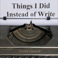 10-things-amnotwriting-mindyjpeltier