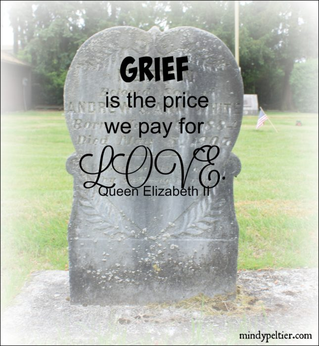 grief-and-love-tombstone-mindyjpeltier