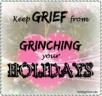 grief-is-a-grinch-mindyjpeltier