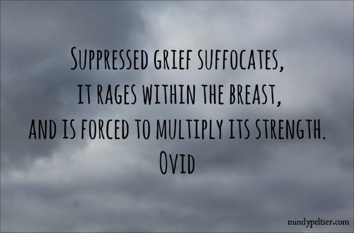 suppressed-grief-mindyjpeltier